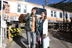マンガや化粧品以外にもこんなにあった、中国人が日本に留学するメリットと魅力=中国メディア
