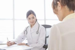 中国人の意見・・・日本の医療の評判は良いが「実際は韓国にも及ばない」=中国