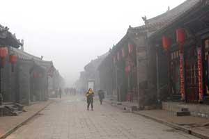 日本でニュースになる中国の環境問題、中国でニュースになる日本の環境保護意識