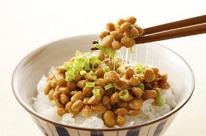見た目はヤバいが、食べると病みつきになる日本の食べ物=中国メディア