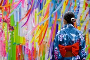 日本人は一体どんな時に、伝統的な和服を着るの?=中国メディア