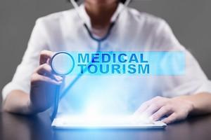 日本の医療に見られる「患者優先という視点」、だから敬服させられる=中国