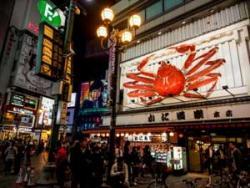 とうとう実現させた日本旅行、うわさどおりに素晴らしかった=中国