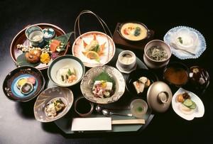 日本で本物の日本料理を堪能「まるで芸術のようで、緊張した」=中国メディア