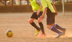 観客が多いうえに、新聞の号外まで出る! 日本の高校サッカーの注目ぶりはやっぱりすごい!=中国メディア