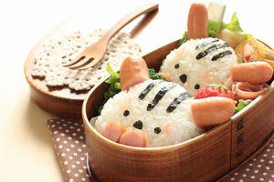 精緻さを追求する日本人、「弁当から日本人の性格が分かる」=中国メディア