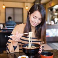モラルの問題? 日本の料理店でやってしまいがちな「8つのタブー」=台湾メディア