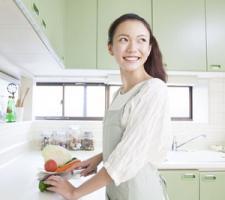 中国人は日本のどのような点を見て「日本は清潔」だと感じるのか=中国報道