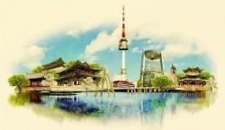 アジアで最も競争力のある国、それは日本でも中国でもなく・・・韓国だった=中国メディア