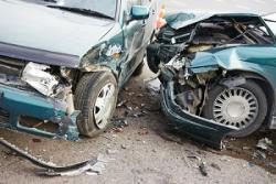 中国の自動車死亡事故率が高いのは日本車のせい? 中国ネット民「中国人のせい」