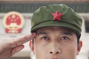 中国の軍隊や軍事に対する各国人の評価、日本人の指摘が最も客観的かもしれない=中国メディア