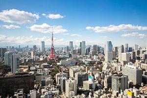 なぜだ・・・日本は「失われた20年」で、逆に国民の生活が豊かになった! =中国メディア