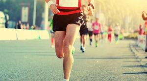 中国のマラソンが、日本のマラソンにかなわない理由・・・おそらく、これからも当分かなわない=中国メディア