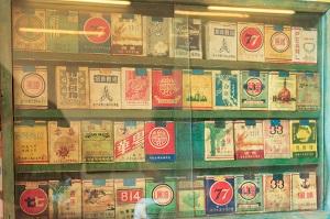 中国人はなぜ日本で「メンツの立たない」ものを好んで購入するのか=中国メディア