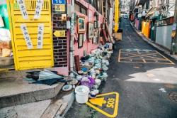 韓流ドラマで描かれる韓国と、実際に訪れて目にする韓国は「果たして同じなのか」=香港メディア
