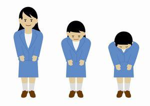一見重要そうに見えない日本の教育、「だが心の成長には不可欠だ」=中国メディア