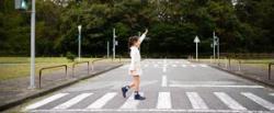 これは効果的だ! 日本の交通安全教育は「強烈なインパクト」=中国
