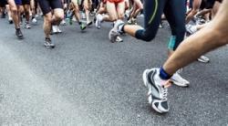 心肺停止者3人を全員救った、日本のマラソン大会のバックアップ体制=中国メディア