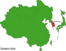 日本人はどうして韓国人に罵声を浴びせかけるのか=中国メディア