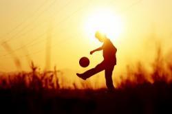 誰でも自由にサッカーができる日本、これが日本代表の強さの秘訣だ=中国メディア