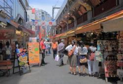 「騙される」ことがない日本、だから中国人は安心して買い物できる=中国メディア