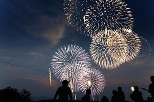 今年、日本の花火大会の多くが中止になっている! それはなぜ?=中国メディア