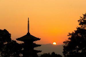 その魅力に圧倒される京都、何度も何度も訪れたくなってしまう理由=中国メディア