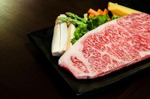 神戸ビーフを神戸で食べたい! それだけのために訪日した! =中国メディア