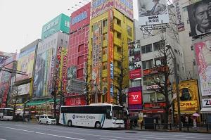 中国人旅行客が日本で温水洗浄便座を買わなくなった理由=中国メディア