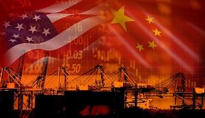 米中貿易戦争、米国は「中国にレアアースという対抗措置があることを認識せよ」=中国メディア