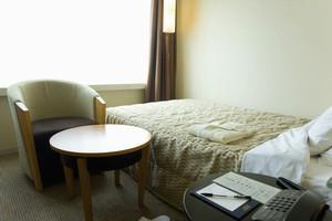 日本のホテルは変わっている! だって「こんなにも最高だから」=中国報道