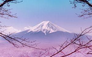 「失われた20年」で、日本が本当に失ったのは「勇気」だ!