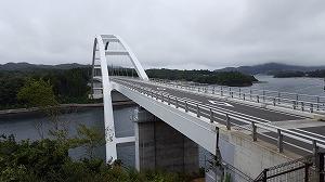 【コラム】東日本大震災から10年 持続可能な社会を考える②