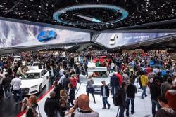 かつて栄華を誇った東京モーターショー、どうして「日本車の展示会」に成り下がってしまったのか