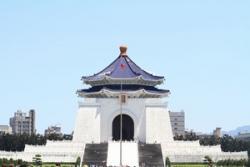 台湾「国慶節」、安倍首相の「祝電」を日本政府が否定・・台湾当局は気まずい状況に=中国メディア