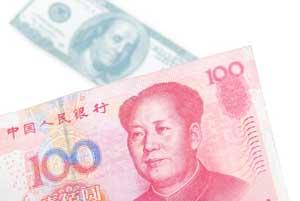 中国は失われた10年を経験した日本経済の「二の舞」になるのか?