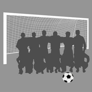 今なお現役で日本のサッカーを支える、元日本代表のレジェンド10人=中国メディア