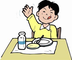 日本の子どもが中国より「健康的」なのは一体なぜなのか=中国
