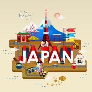 これが本音? 中国人は日本という国をどう見ているのか=中国