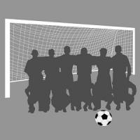 日本サッカーがこんなに強くなったのは「匠の精神」があるからだ! =中国メディア