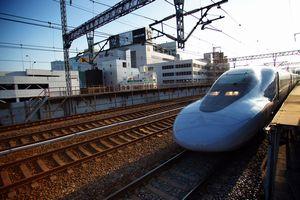 我が国も高速鉄道が飛躍的に発展したが、「日本の鉄道にはハードもソフトも敵わない」=中国報道