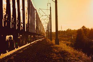 日本の寝台列車は中国と全然違う、見たら体験しに行きたくなる!