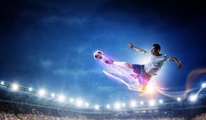 中国サッカーの「帰化政策」、日本の経験と同列に語ってはいけない=中国メディア