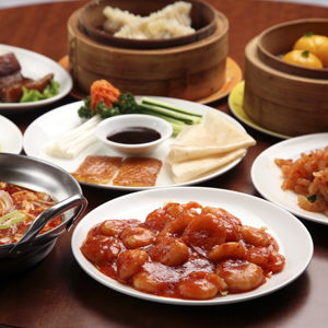 世界では「日本料理のほうが地位が高い」・・・なぜ中華料理は敵わない?=中国報道