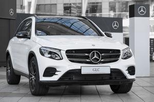 中国で大人気のレクサス、ドイツ車の牙城に切り込めるか=中国メディア
