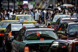 日本人のモノづくりの精神を見れば「日本車が売れる理由がよく分かる」=中国報道