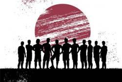 日本サッカーの監督交代劇に首傾げる韓国人「アジアで期待できるのは韓国だけ」=中国メディア