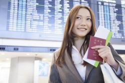 日本のパスポートは世界最強! 日本人が190カ国にビザなしで渡航できる理由=中国