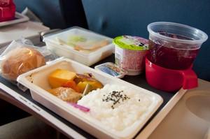 日本の機内食の製造工程から見える、匠の精神=中国メディア