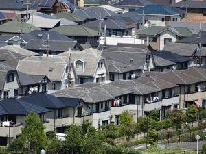 日本と中国の家はこんなに違う 日本の住宅に見られる「生活の知恵」=中国報道